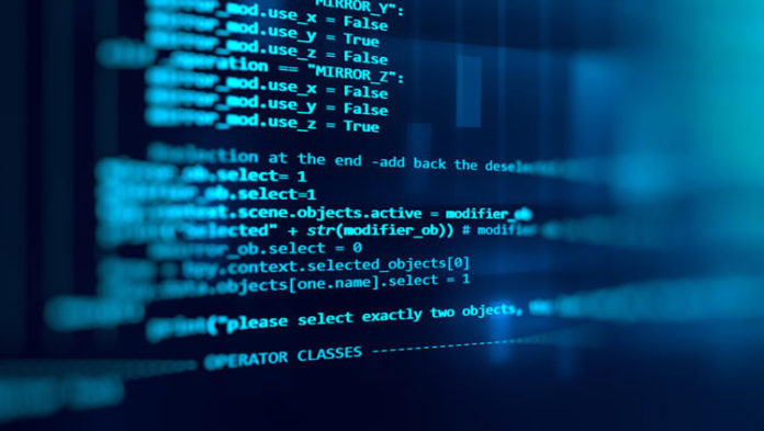 Desarrollo de software en tucuman