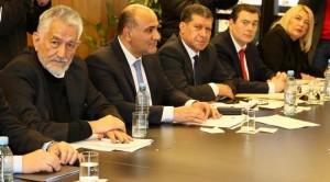 manzur-reunion-gobernadores3