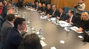 manzur reunion gobernadores 3