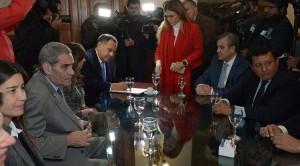 el gobernador firma de convenio con la cortesupre de justicia 04