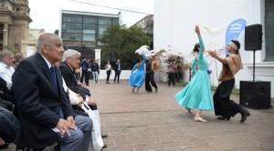 homenaje_mercedes_sosa_nn-2