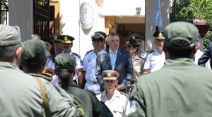 jaldo-gendarmeria (6)