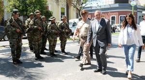 jaldo-gendarmeria (4)