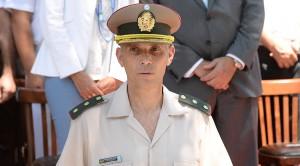 jaldo-gendarmeria (9)