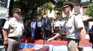 jaldo-gendarmeria (7)