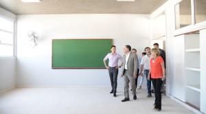 amado_escuela_tecnica_nn-4